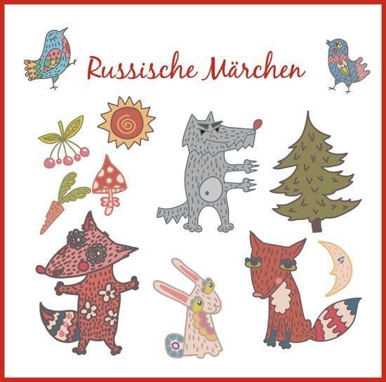 Russische Maerchen
