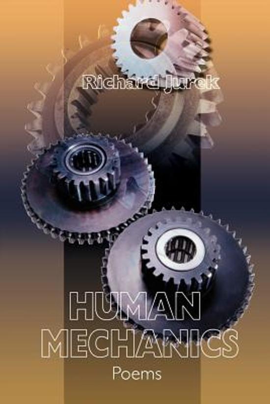 Human Mechanics