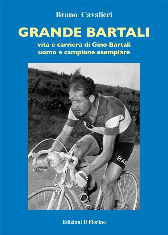Grande Bartali -