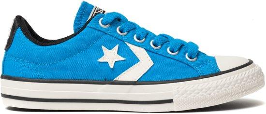 2f67f977015 bol.com | Converse All stars Blauw - Maat 33