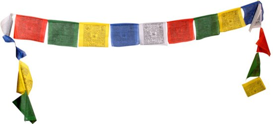 Afbeeldingsresultaat voor gebedsvlaggen tibet