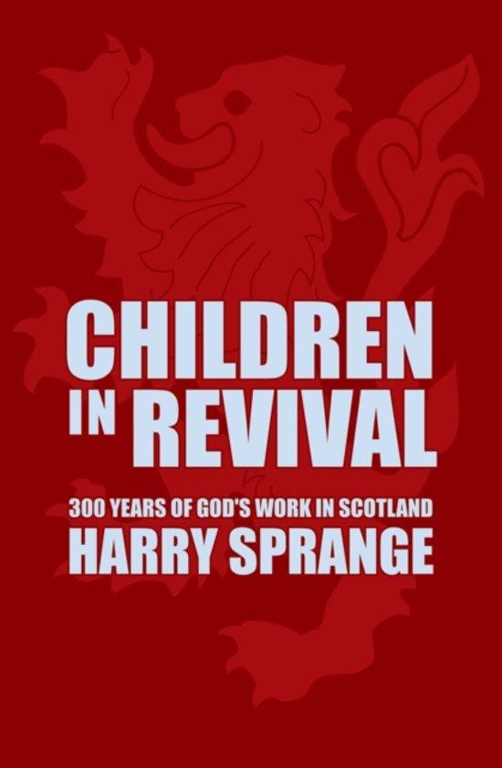 Children in Revival
