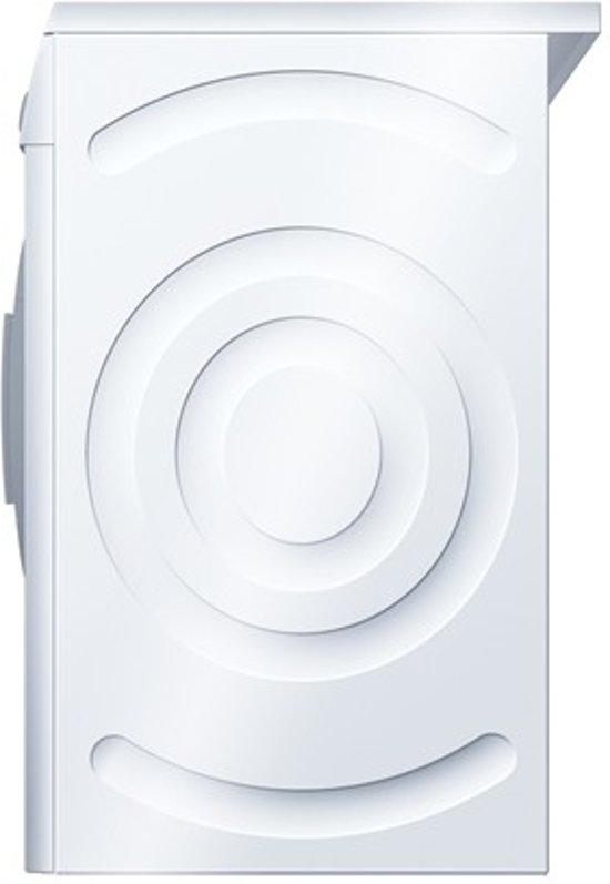Bosch WAT28321NL Serie 6 - VarioPerfect - Wasmachine