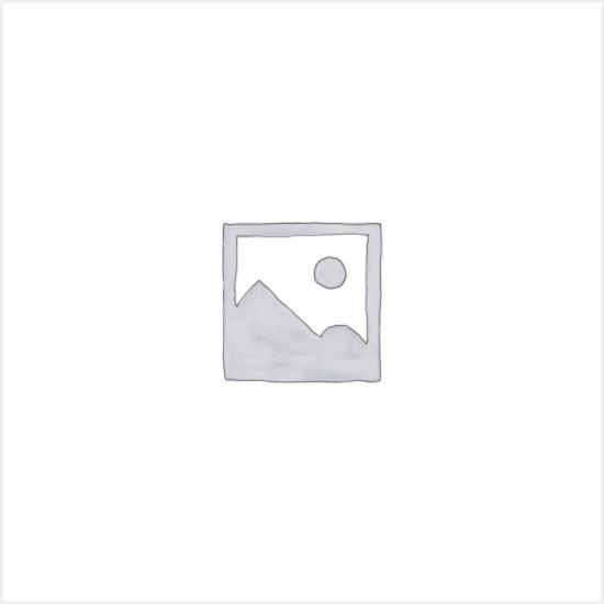 Olympus Pockets - Het geheim van Oss