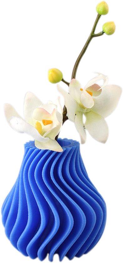 kexcelled-PLA-1.75mm-blauw/blu-1000g(1kg)-3d printing filament
