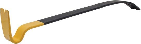 Stanley - Wonder Bar - 530mm