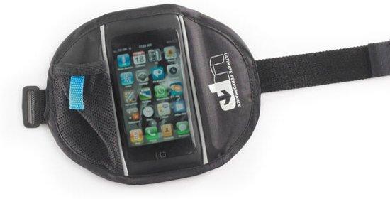 Glastonbury+ - Ultimate phone/mp3 carrier