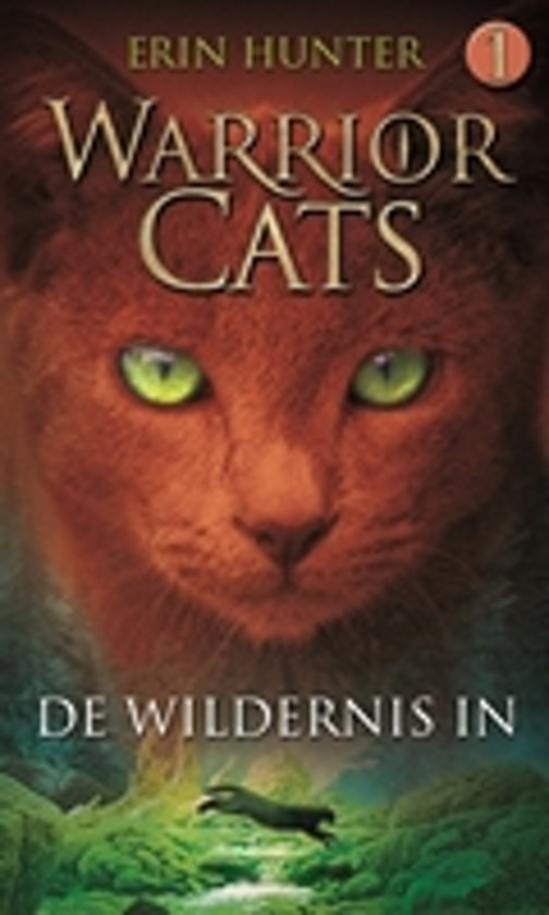 Warrior Cats Ebook