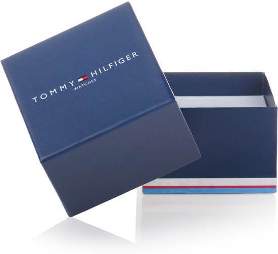 Tommy Hilfiger Erik TH1791365