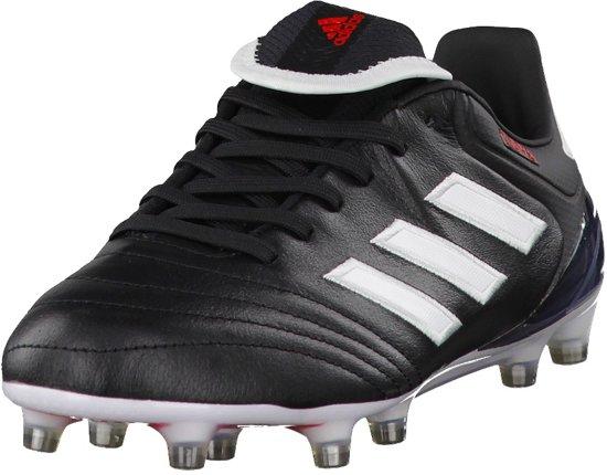 hot sales c9b98 e4c27 Adidas Performance Voetbalschoenen COPA 17.1 FG BA3515