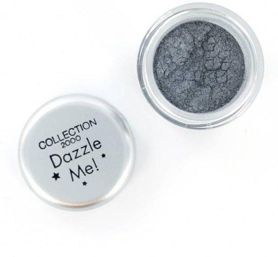 Collection 2000 Dazzle Me Eyedust - 16 Angel - Oogschaduw