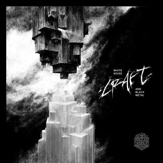 White Noise &.. -Digi-