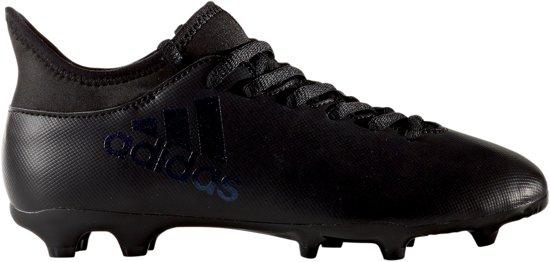 voetbalschoenen adidas maat 32