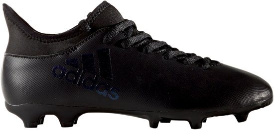 adidas voetbalschoenen 32