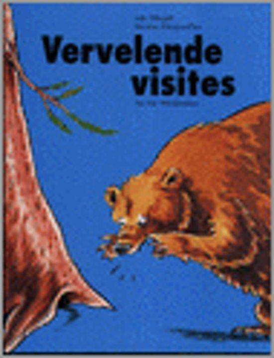 Vervelende Visites