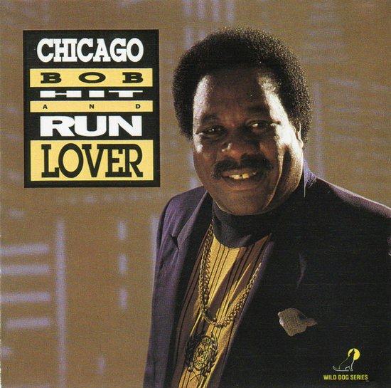Hit & Run Lover