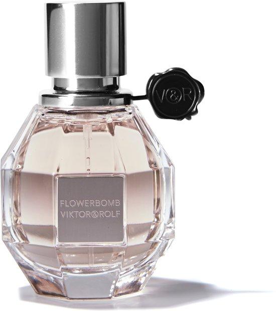 Viktor & Rolf Flowerbomb 30 ml - Eau de Parfum - Damesparfum