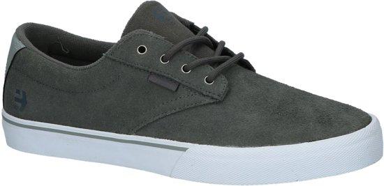 Etnies Gris 48 Chaussures Pour Jameson Hommes zM6X1TGpq