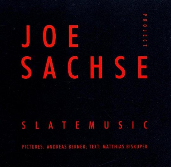 Slatemusic