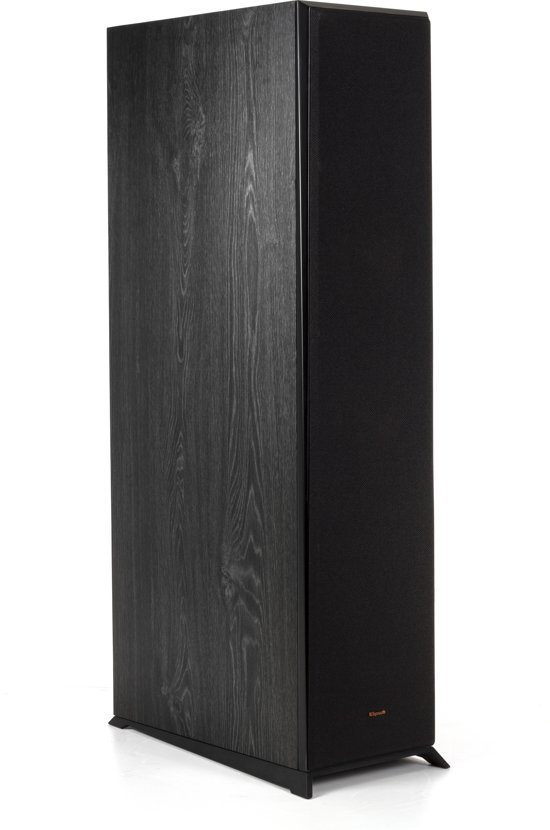 Klipsch RP-8060FA Zwart (per stuk)