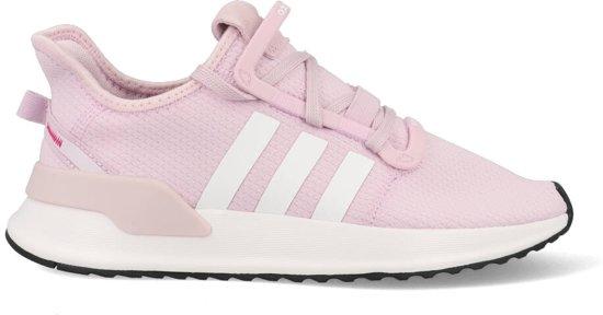 Adidas U Path Run G28112 Roze 38 23