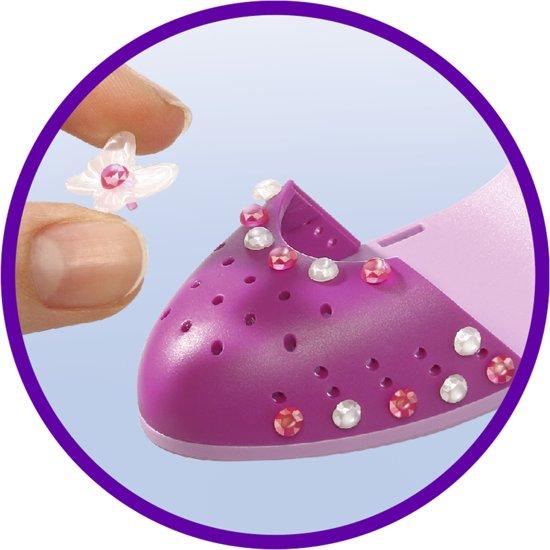 Ravensburger I Love Shoes Maxi Knutselset