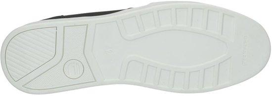 Rackam Core Sneakers star Raw G qvxaFYF