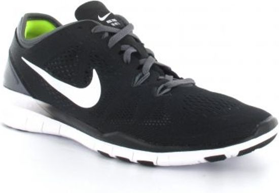 | Nike Free 5.0 Trainer Fit Hardloopschoenen