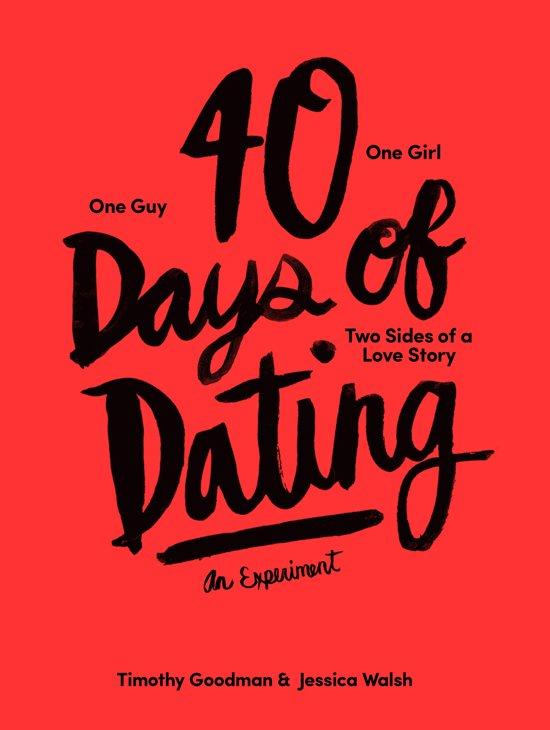 online dating in uw jaren  40