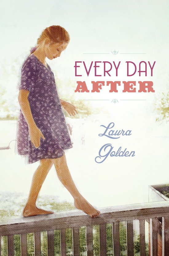 Every Day After