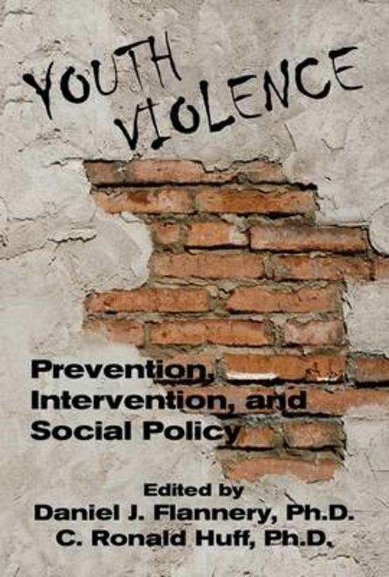 youth violence good copy The problem of gun violence among serious young offenders this guide addresses serious youth gun violence copy me note.