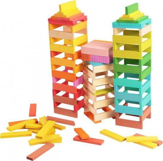 Verrassend bol.com | Speelgoed bouwstenen 150 stuks, Merkloos | Speelgoed EZ-54