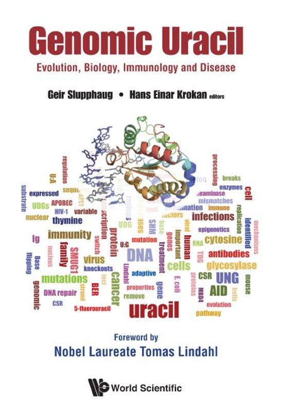 Genomic Uracil