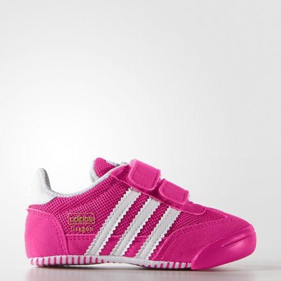 vans schoenen maat 18