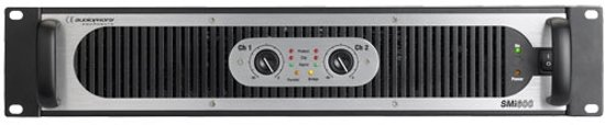 Audiophony Home entertainment - Receivers & Versterkers smi1500