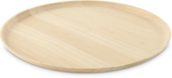 vtwonen Onderbord à 31,5 cm