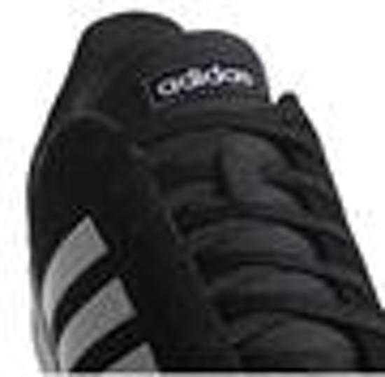 Heren Sneakers Maat Black Court 44 Adidas Grand TFqtwffC