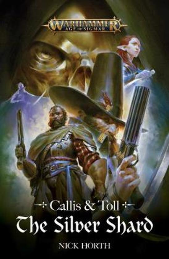 Callis and Toll