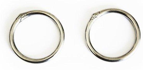 DD Hammocks Hammock Rings