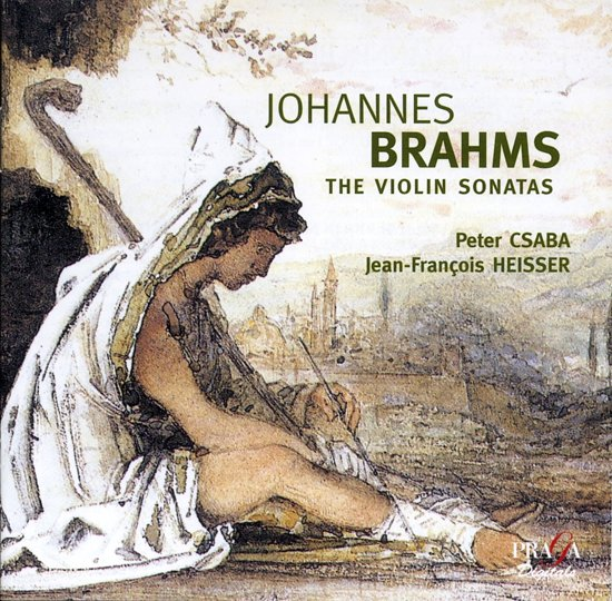 Cello Sonatas, Variaties