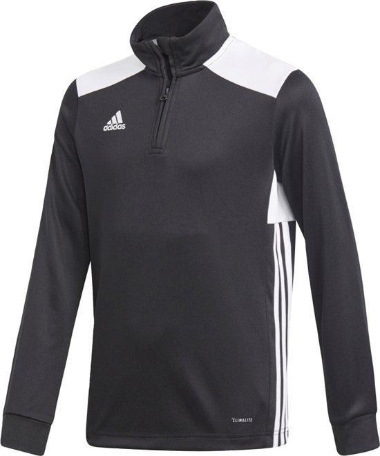 18 Sweatshirt Regista Adidas Performance Dj2177 mw8vNO0n