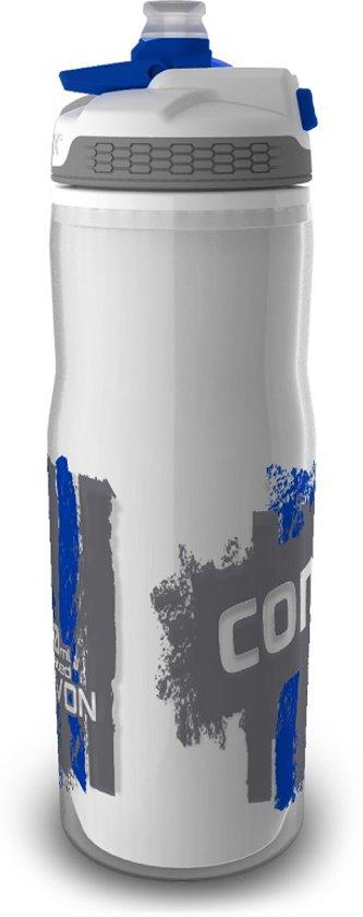 Kambukka/Contigo Devon Sportbeker - 650 ml - Blauw