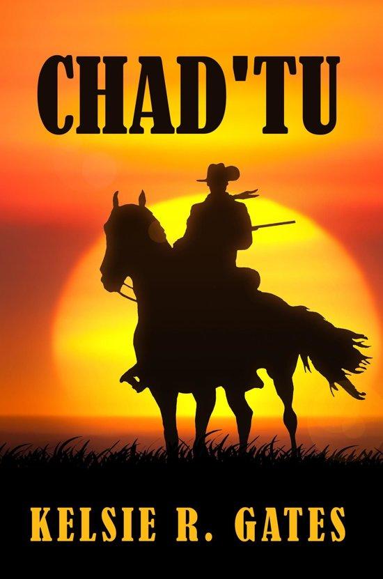 Chad'tu