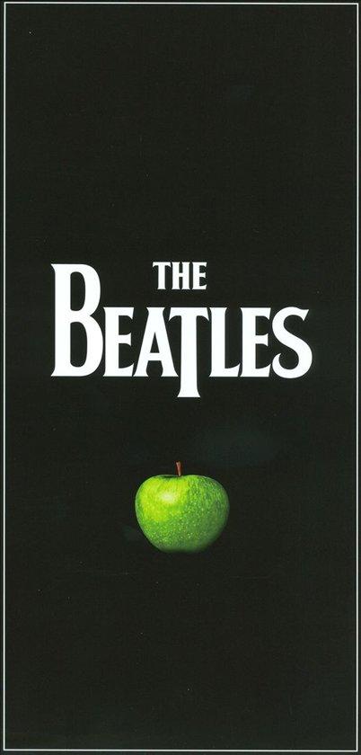 Bol Com Stereo 17 Cd Box Remastered The Beatles Cd