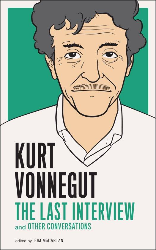next door by kurt vonnegut Her finder du en analyse af novellen next door (1955) af den amerikanske forfatter kurt vonnegut.