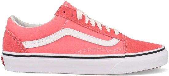 Pink SkoolStrawberry Maat Old 38 truewhite 4R3LAj5