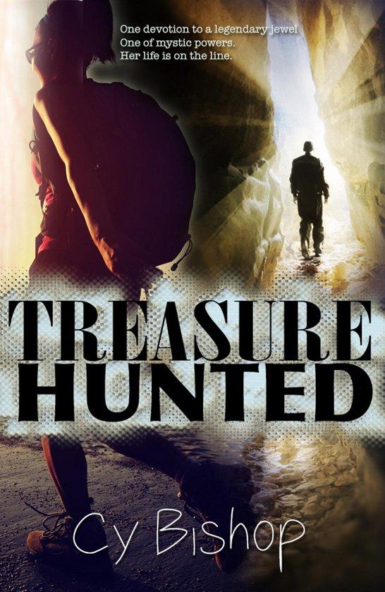 Treasure Hunted