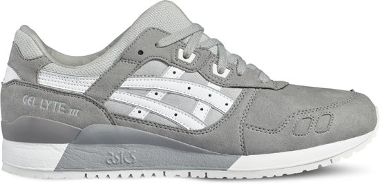 asics heren sneakers gel lyte 3