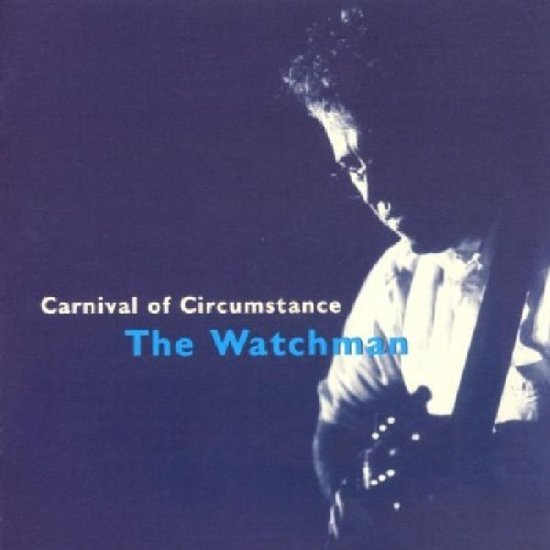 Carnival Of Circumstance