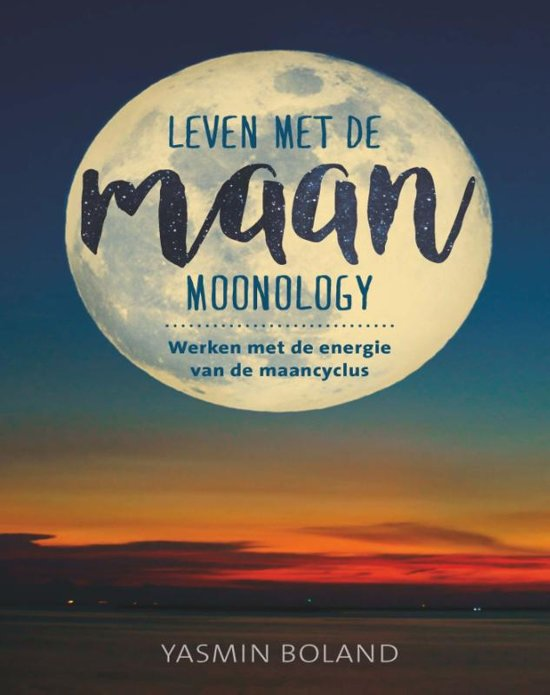 Leven met de maan